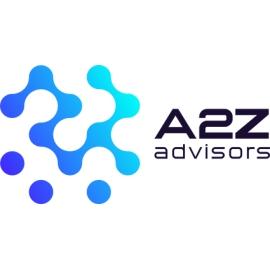 A2Z Advisors