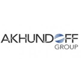 Akhundoff Group