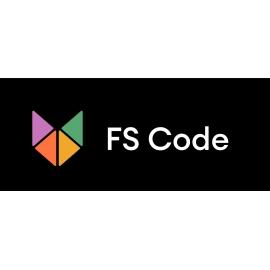 FS Code