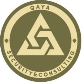 Qaya Mühafizə Şirkəti